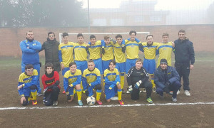 Allievi Altius1983